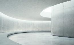 gallery-8